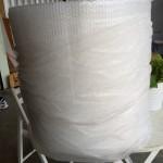 แอร์บับเบิ้ลม้วน bubble wrap large roll